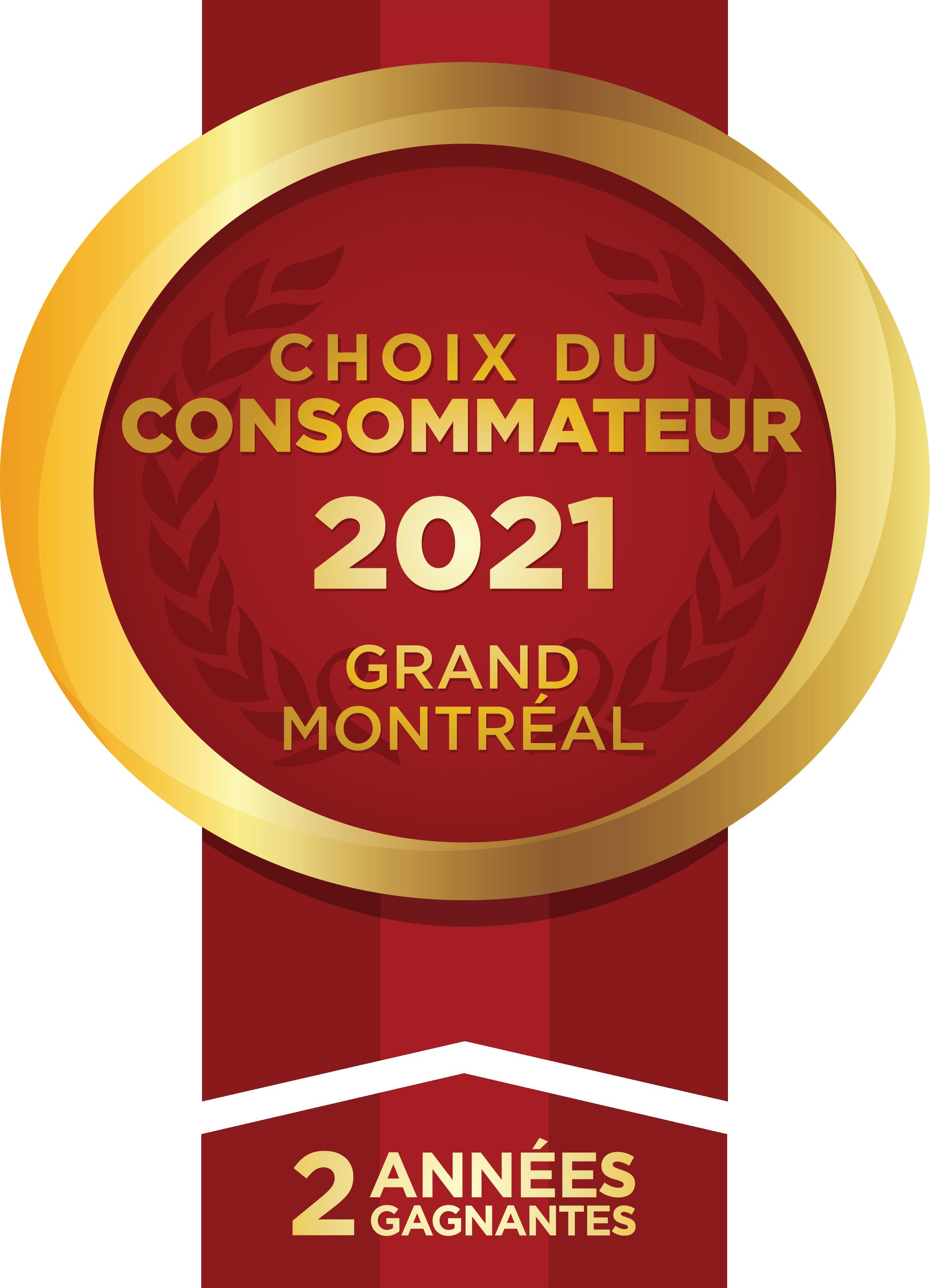 2-Ans_Grand Montréal_2021